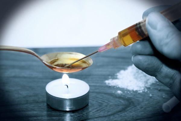 Opioid Awareness